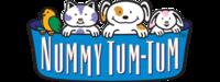 Nummy Tum Tum